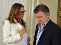 La mala educación es una política de Estado en Colombia: senador Robledo