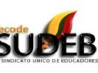ANTE PROBLEMAS EN LA EDUCACIÓN FECODE CONVOCA A JORNADA DE PROTESTA NACIONAL