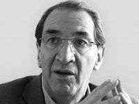 Ingresar a la OCDE es la tercera oleada de reformas neoliberales, entrevista a Aurelio Suárez