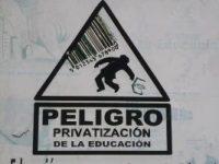 El Banco Mundial orientó la privatización de la educación superior en Colombia