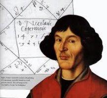 Copernicanismo y Renacimiento