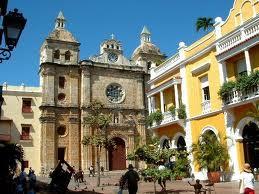 Crisis de la educación en Cartagena, ahora sí, peor es posible