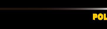Programa Radial de Tribuna Magisterial, febrero 1 de 2015