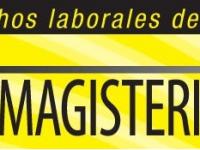 Programa Radial de Tribuna Magisterial, enero 25 de 2015