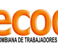 Informe de Fecode al magisterio colombiano sobre seguimiento y cumplimiento a los acuerdos con el gobierno nacional
