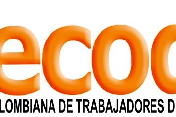 ACTA DE ACUERDOS FECODE - GOBIERNO NACIONAL MAYO 7 DE 2015 - EL ACUERDO ES UNA VICTORIA PARA EL MAGISTERIO COLOMBIANO
