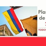 Senador Robledo demandaría Plan Nacional de Desarrollo