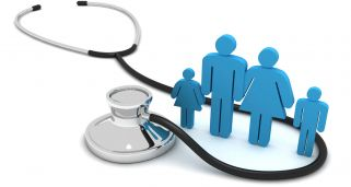 Reforma al sistema de salud colombiano