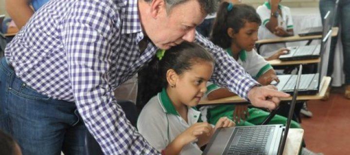 'ser pilo paga': otra maniobra contra la educación pública