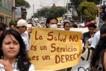 Decreto 1655 sobre seguridad y salud en el trabajo,   otro avance logrado por el magisterio colombiano