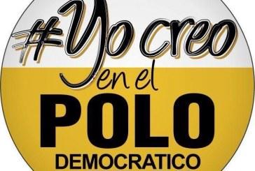 ¿Cómo votar el 25 de octubre por Alcaldía, Concejo y Juntas Administradoras Locales en Bogotá?