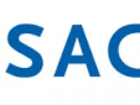 La rentabilidad de Isagén