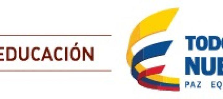 Ministerio de educacion concurso docentes 2016 for Convocatoria docentes 2016 ministerio de educacion