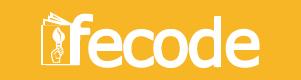 bannerfecode