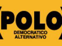 El Polo Democrático Alternativo se opone a la Reforma Tributaria