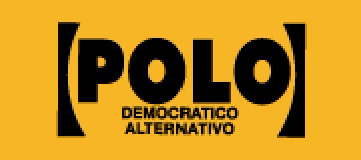En Junta Nacional el Polo ratifica oposición al gobierno de Santos