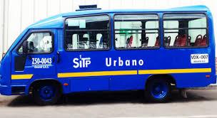 Los bancos hoy son los dueños del SITP en Bogotá