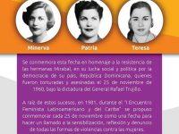 Con la Reforma Tributaria, el gobierno de Santos ejerce violencia contra la mujer