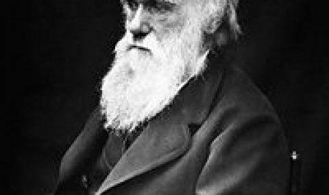 La importancia de Darwin en la historia intelectual de occidente (Darwin's Import in Western Intellectual History)