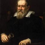Galileo y Giordano Bruno, el triunfo de la infamia