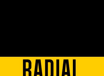 Programa Radial de Tribuna Magisterial, mayo 24 de 2015