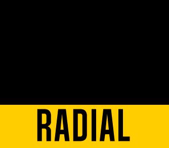 Programa Radial de Tribuna Magisterial, mayo 17 de 2015