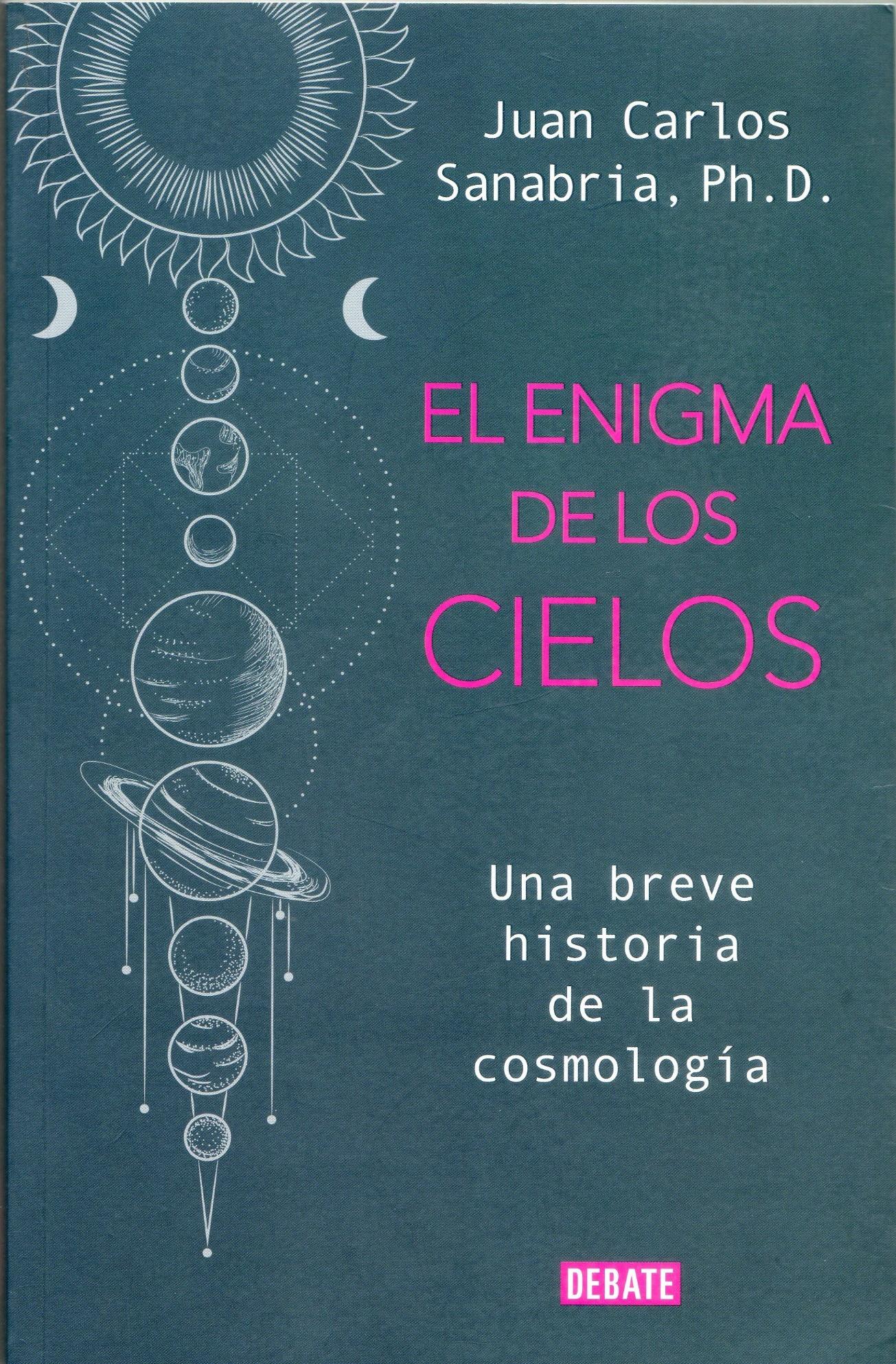 Conociendo la historia de los cielos